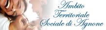 LogoAmbitoSocAgnone