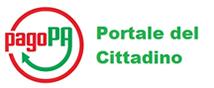 Portale del Cittadino - pago PA