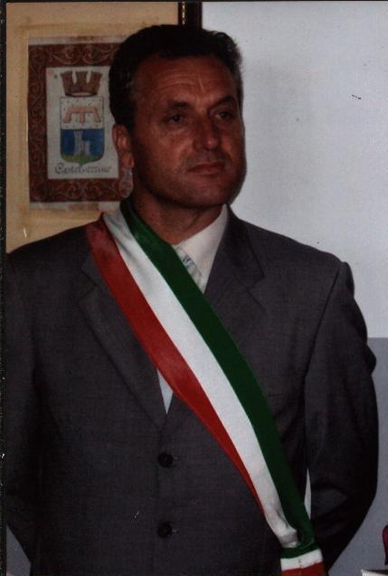 Antonio Pannunzio